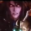 taichara: (fukkin evil)