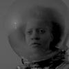 lotesse: (afrofuturist)