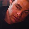 universal_charm: (Sleepy)