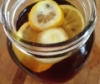okrablossom: ice tea with lemons (pic#8749664)