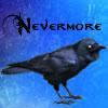 margaret_r: (Nevermore full)