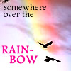 margaret_r: (Somewhere over the Rainbow)