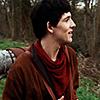 jelazakazone: Merlin sees Camelot (wonder)