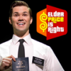 souncanadian: (Book of Mormon - Price)