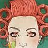 pinkcurls: (Default)