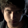 teen_wolf: (teen wolf) (Default)