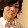 slaying_moon: (YOU HAVE PLEASED THE TAKATORA)
