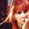 astrogirl: (Donna)