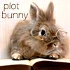 melagan: (Plot bunny)