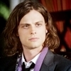 "bethmccombs: Dr. Spencer Reid from ""Slave of Duty"" (S5E10) (Criminal Minds - Reid (S5))"
