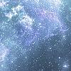 armaina: Nebula (empyrean)