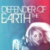 damerose: (defender of earth.)