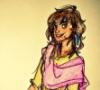 y9ur_r9yal_madjesty: (my art, piper mclean)