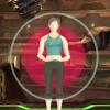 fitnessenthusiast: (Deep Breathing)