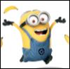 minions_unite: (Bananas, Minions!)