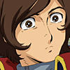siriusly: (you equipped bees?)