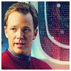 captainproton: (Default)