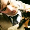 cryptaesthete: (cat)