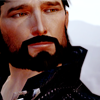 championmage: (Oozing charm, Most punchable face in Kirkwall)