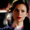 umadoshi: (Agent Carter - illuminated (asthenie_vd))