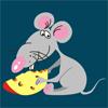 grimzaldina: (Мыша)