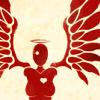 arde: (queen of hearts)