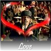 melusina: (FOB love)