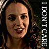telaryn: (Faith - I Don't Care)