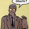 hradzka: (donuts?)