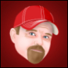 mrdreamjeans: (avatar)