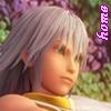 leasspell_dael: Kingdom Hearts' Riku, caption: home (kh - riku - home)