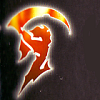 leasspell_dael: Suikoden True Rune Souleater (gs1 - souleater)