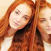 madelyne: (cloned)