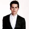 night_hides_scars: (Dylan White Shirt Black Suit)