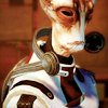 luciazephyr: Mordin, looking regretful ([ME] you have to live with it)
