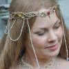 gavehope: (bride)