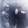 goodbyebird: Avengers I'm following that guy