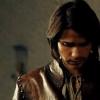 tanis: (d'Artagnan)