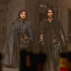 tanis: (Athos & d'Artagnan)