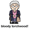 bonita40: (torchwood)