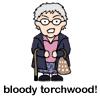 bonita40: (torchwood)
