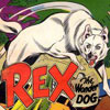 hradzka: (rex the wonder dog)