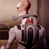 theleaveswant: Mordin Solus from Mass Effect games (Mordin Solus (had to be me))