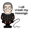 bruttimabuoni: (wreak my revenge)
