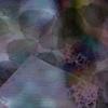 tmcg: (leafy starry)