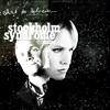 changehistory: ([Elle] Stockholm Syndrome)