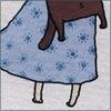 arthorse: (ножки)