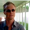 changehistory: (Sunglasses)