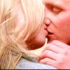 changehistory: ([Blonde] Tentative kiss)