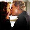 changehistory: ([Brunette] I need you)